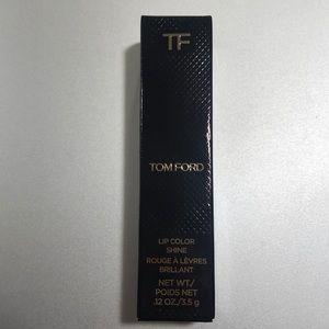 Tom Ford lipstick Nubile